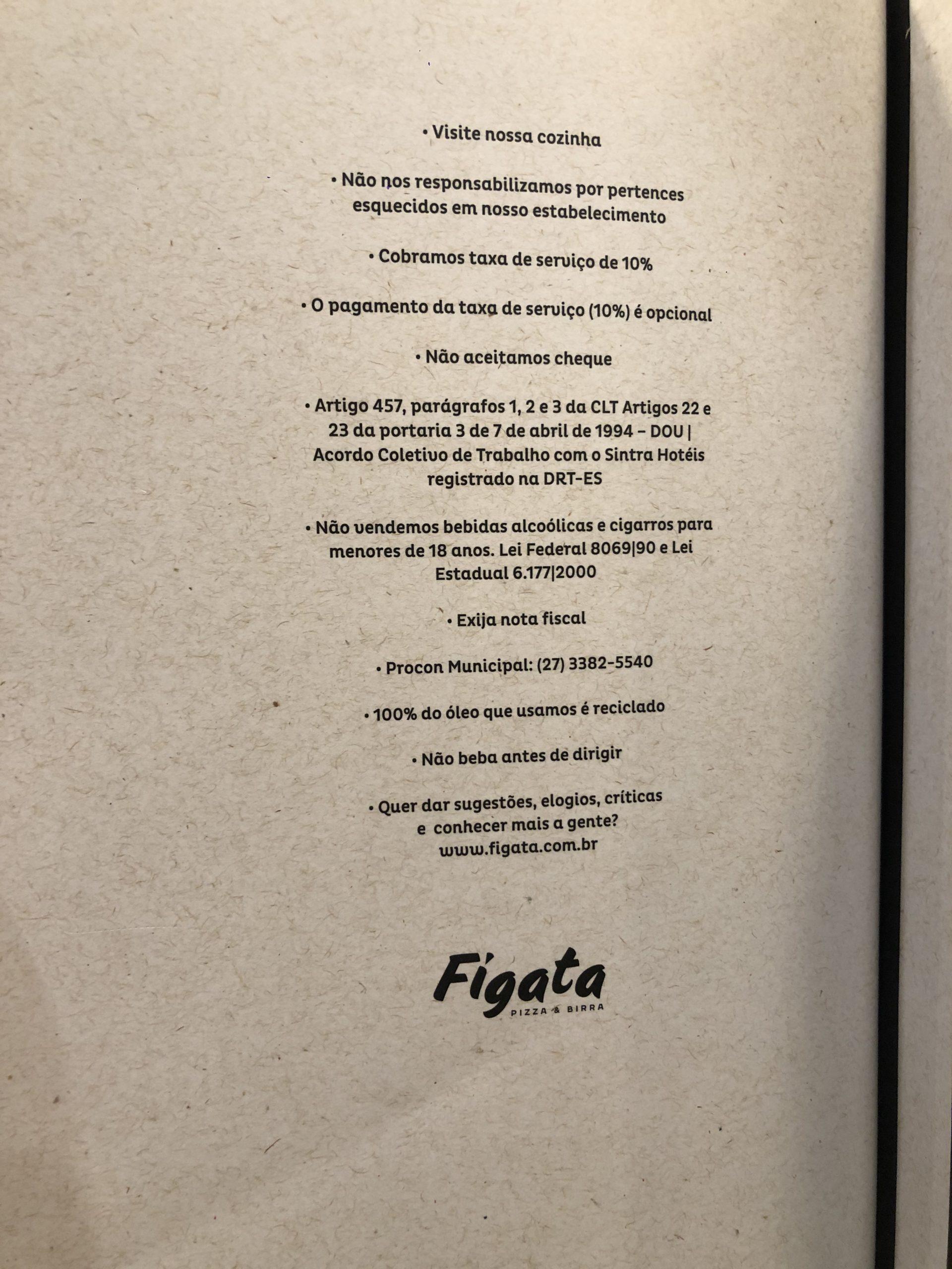 figata 12