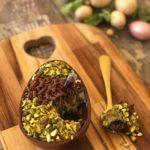 monique monteiro páscoa – ovo colher