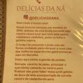 delícias da ná – noronha – cardápio 1