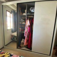 ampla móveis – móveis para casa – roupeiro 2