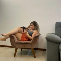 ampla móveis – poltrona approves