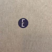 Eliah Restaurante 1