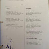 Eliah Restaurante 4